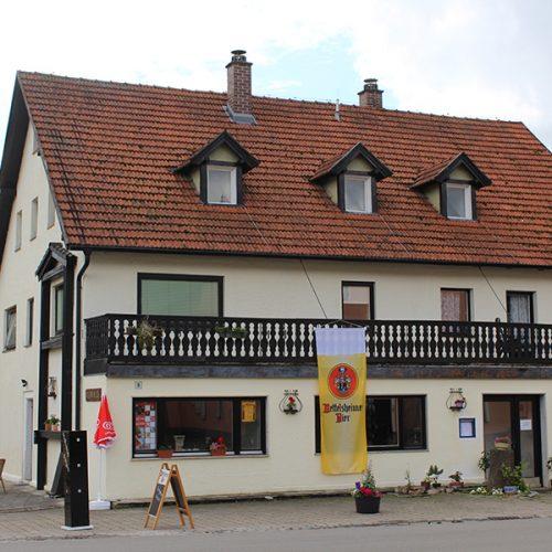 Gasthaus-Vorderansicht-web